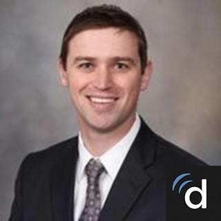 John Knoedler, MD, Urology, Hershey, PA, Penn State Milton S. Hershey Medical Center