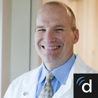 William (Schempp) Dale, MD, Geriatrics, Bradbury, CA, University of Chicago Medical Center