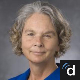 Christine Hulette, MD, Pathology, Durham, NC, Duke University Hospital
