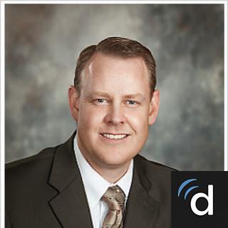Weldon Richardson III, PA, Physician Assistant, Idaho Falls, ID, Mountain View Hospital