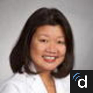 Lori Wan, MD, Medicine/Pediatrics, San Diego, CA, Rady Children's Hospital - San Diego