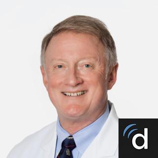 Harold Kent, MD, General Surgery, Brunswick, GA, Southeast Georgia Health System Brunswick Campus