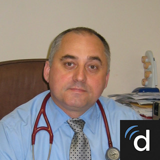 Dr  Valery Kuznetsov, Cardiologist in Brooklyn, NY   US News Doctors