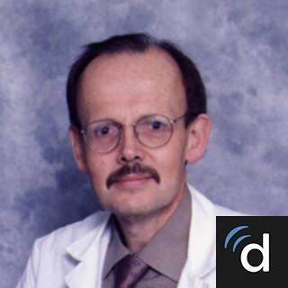 Stephen Zuehlke, MD, Cardiology, Fall River, MA, Saint Anne's Hospital
