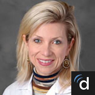 Marsha Chaffins, MD, Dermatology, Detroit, MI, Henry Ford Hospital