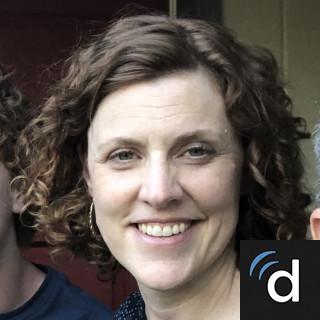 Julia Dombrowski, MD, Infectious Disease, Seattle, WA, UW Medicine/University of Washington Medical Center