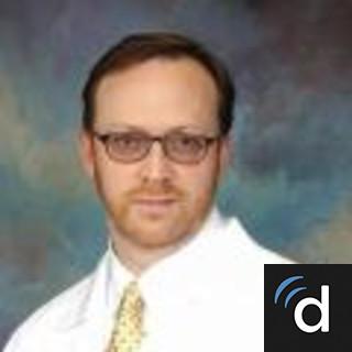 Abram Tipton IV, MD, Ophthalmology, Houma, LA, Leonard J. Chabert Medical Center