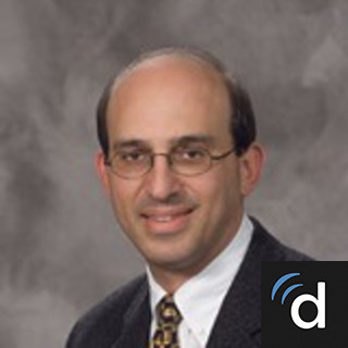 Paul Fishkin, MD, Oncology, Peoria, IL, UnityPoint Health - Peoria