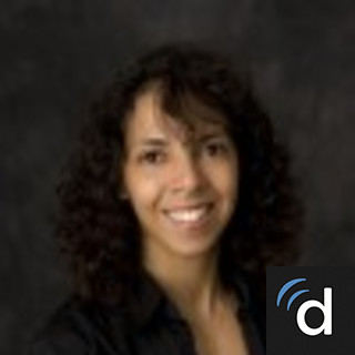 Natacha Pankratz, MD, Pediatrics, Leander, TX