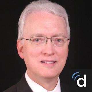 Robert Bastian, MD, Otolaryngology (ENT), Downers Grove, IL