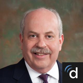 Michael Abbott, Clinical Pharmacist, Roanoke, VA