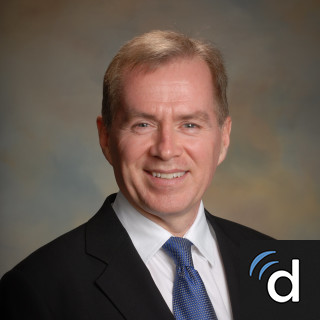 Daniel Cole, MD, Anesthesiology, Los Angeles, CA, Ronald Reagan UCLA Medical Center