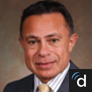 Daniel Chagin, MD, Family Medicine, Wickliffe, OH, University Hospitals Parma Medical Center