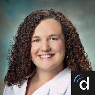 Tiffany (Sparks) Jackson, Nurse Practitioner, Hastings, MI, Spectrum Health Pennock