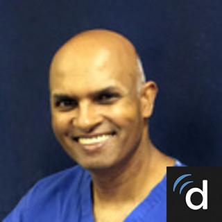 Dr. John D Reeves - Wichita Falls TX, Neurosurgery, 1518 ...