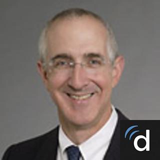 Peter Lichstein, MD, Internal Medicine, Winston Salem, NC, High Point Medical Center