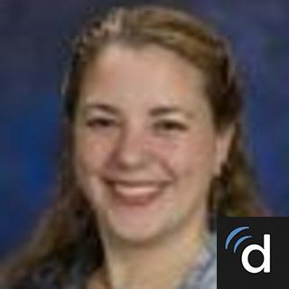 Sara (Poynter) Gerhards, MD, Obstetrics & Gynecology, Eugene, OR, McKenzie-Willamette Medical Center