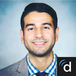 Pavan Patel, DO, Neurology, Philadelphia, PA