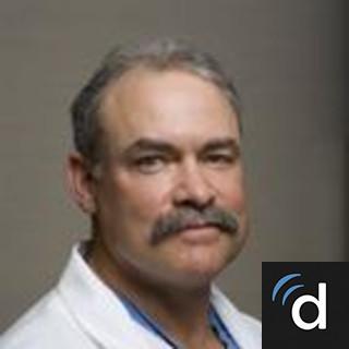 John Minkowski, MD, Ophthalmology, Brunswick, GA, Greater Baltimore Medical Center