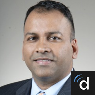 Dr Jeff Mathew Vascular Surgeon In Tampa Fl Us News Doctors