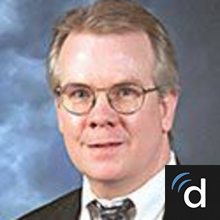 James Stanford, MD, Infectious Disease, Kansas City, MO, Truman Medical Center-Hospital Hill