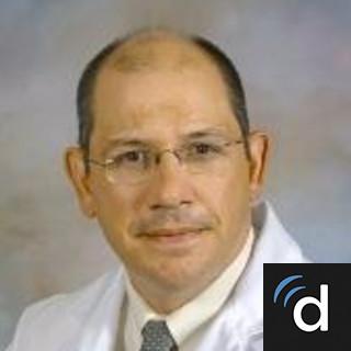 Adolph Flemister, MD, Orthopaedic Surgery, Rochester, NY, Highland Hospital