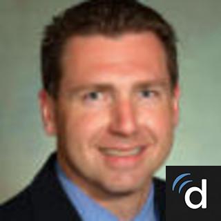 John MacKnight, MD, Internal Medicine, Charlottesville, VA, Hunter Holmes McGuire Veterans Affairs Medical Center-Richmond