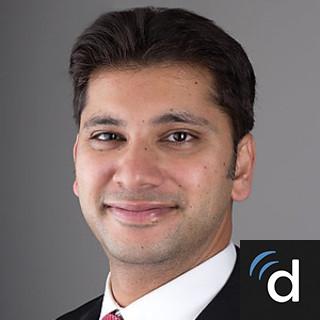 Syed Mahmood, MD, Physical Medicine/Rehab, Brookline, MA, Beth Israel Deaconess Medical Center