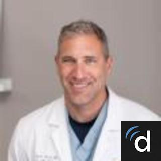 Scott Simon, MD, Urology, La Jolla, CA, Scripps Memorial Hospital-La Jolla