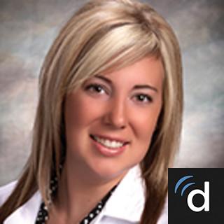 Ashley Lance, Family Nurse Practitioner, Saint Joseph, MO, Mosaic Life Care at St. Joseph - Medical Center