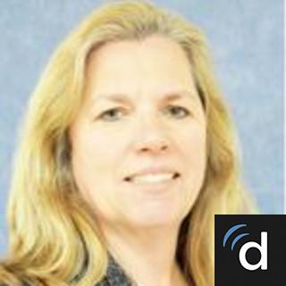 Janice Prontnicki, MD, Pediatrics, Newark, NJ, University Hospital
