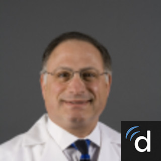 Doctors at Maimonides Medical Center in Brooklyn, NY | US