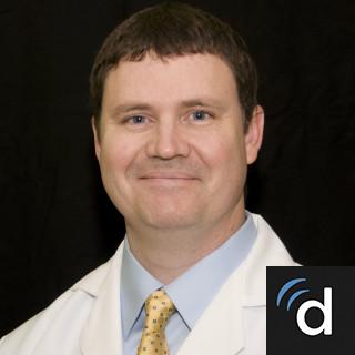 Daniel Lee, MD, Anesthesiology, San Diego, CA