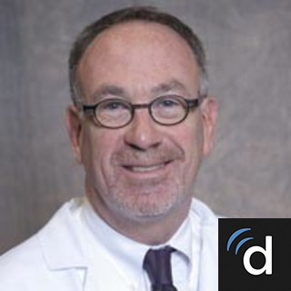 Lawrence Scharf, MD, Radiation Oncology, King Of Prussia, PA, Fox Chase Cancer Center-American Oncologic Hospital