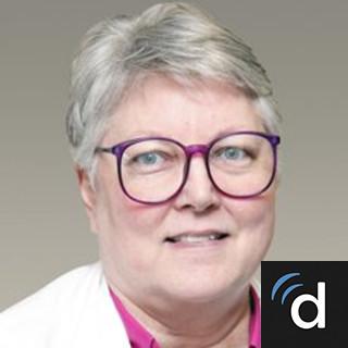 Beverly Calkins, MD, Internal Medicine, Roseville, CA, Sutter Medical Center, Sacramento