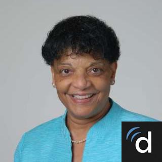 Patricia Treadwell, MD, Pediatrics, Carmel, IN, Eskenazi Health