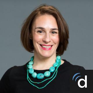 Christine Zawistowski, MD, Pediatrics, New York, NY, NYU Langone Hospitals