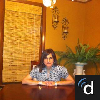 Angela Vuotto, DO, Psychiatry, New York, NY