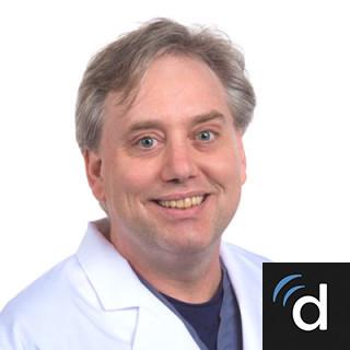Albert Krause, MD, Cardiology, Shreveport, LA, CHRISTUS Health Shreveport-Bossier