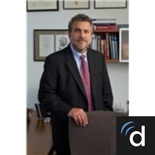 Samuel Selesnick, MD, Otolaryngology (ENT), New York, NY, Memorial Sloan-Kettering Cancer Center