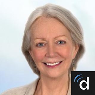 Janet Bowen, Nurse Practitioner, Arbor Vitae, WI