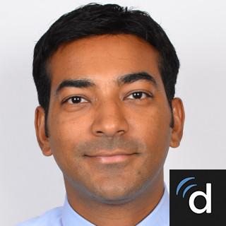 Shashideep Singhal, MD, Gastroenterology, Houston, TX, Newyork Presbyterian Columbia University Medical Center