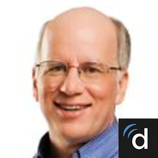 Burton Benson Jr., MD, Pediatrics, Hopkins, MN, Ridgeview Medical Center