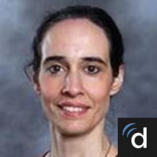 Annette Maffei, MD, Obstetrics & Gynecology, Mount Kisco, NY, Northern Westchester Hospital