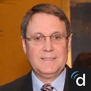 Michael Morse, MD, Neurology, Fayetteville, AR