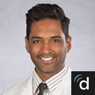 Mohan Kottapally, MD, Neurology, Miami, FL, Jackson Health System