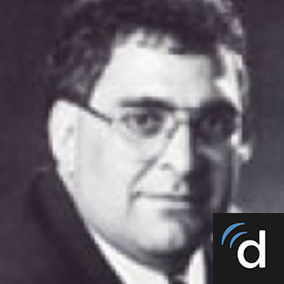 John Oliveti, MD, Pediatric Pulmonology, Uniontown, OH