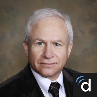Albert Smith III, MD, Geriatrics, Adamsville, AL, Princeton Baptist Medical Center