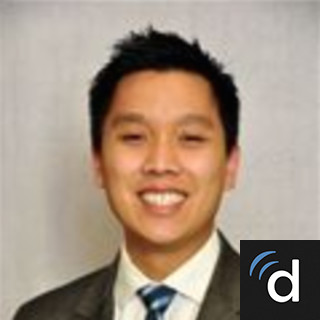 Chris Dinh, MD, Anesthesiology, Mountain View, CA, El Camino Hospital