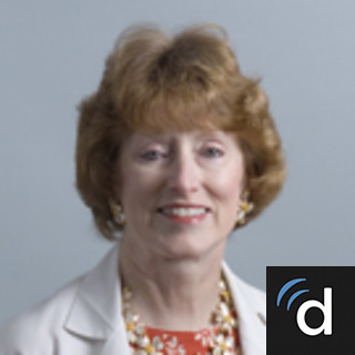 Theresa McLoud, MD, Radiology, Boston, MA, Massachusetts General Hospital